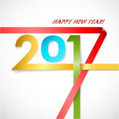 free vector Happy new Year 2017 Background http://www.cgvector.com/free-vector-happy-new-year-2017-background-46/ #2017, #Abstract, #AbstractBanner, #Background, #Banner, #Banners, #Bow, #Bows, #Card, #Cards, #Celebration, #Champagne, #Christmas, #ChristmasBanner, #ChristmasBanners, #ChristmasCardTemplate, #ChristmasVector, #Convite, #Copy, #Decoration, #Elegance, #Elegant, #Event, #Eventos, #Events, #Ferias, #Festival, #Festive, #Fingers, #Gift, #Glitter, #Glow, #Gold, #Go