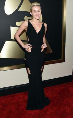Grammys 2015: le meilleur et le pire sur le tapis rouge - Le Cahier