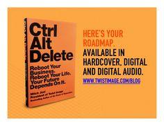 ctrl-alt-delete-slideshare-21954452 by mitchjoel via Slideshare