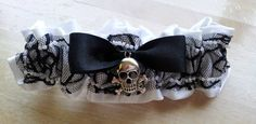 find all suppliers at www.facebook.com/weddingfinds for our Halloween theme and many more