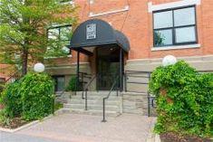 255 ARGYLE AVENUE UNIT#209, Ottawa, Ontario  K2P2N7 Ottawa Ontario, Shed, Outdoor Structures, Outdoor Decor, Home Decor, Decoration Home, Room Decor, Home Interior Design, Barns