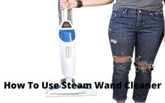 we thought to share the right steps on how to get hold of the functionality delivered by your steam cleaner. Then you can stick to it and get your work done with minimum hassle Best Vacuum, Steam Cleaners, Being Used, Wands, Walls, Fairy Wands, Sticks