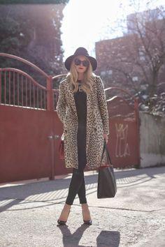 :: sunday style ::