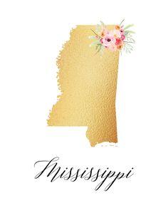 TCM-GoldFoil-Mississippi.png (2400×3000)