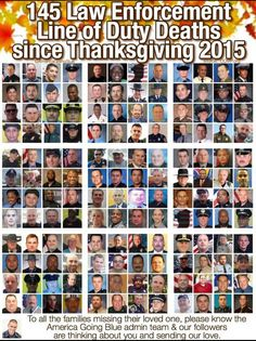 Thank you for your service and sacrifice. We will never forget you and pray for your families. Rest in peace heroes. You are the ultimate good guys.