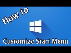 Create Bootable Windows 10 USB or ISO | Windows 10 How To - YouTube