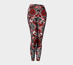 Leggings | Clothing | Create | Art of Where