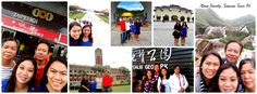 Jenny Abua & Family, #Taiwan Tour 2016  #Taiwan #Taipei #wheninTaiwan #wheninTaipei #ChooseAsia #asia #asiantrips #trip #adventure #travelgoals #onlineshopph #getaway #travels #AsianPackage #AsiaTour #explore #summer #VisitTaiwanAGAIN2016 #summerpackage #summeradventures #instatravel  #travelgram #tourist #tourism #vacation #traveling #bestoftheday #wanderlust #travels #traveler #traveller #hotel #escapade #summer2016 #vacay #instagood #instamood #bestoftheday #instalove #aroundtheworld