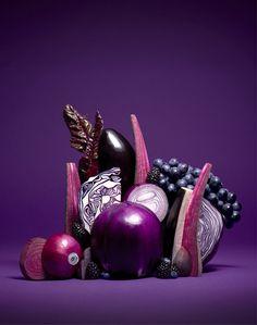 nicolasmenu: Fruits & Vegetables