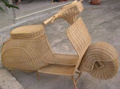 Muebles de mimbre chimbarongo chile depto pinterest for Muebles terraza rattan pvc chile