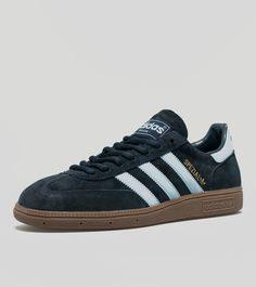 4b373999e adidas Originals Spezial - find out more on our site. Find the freshest in  trainers