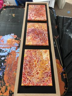 Acrylic Pouring Techniques, Acrylic Pouring Art, Art Club Projects, Canvas Display, Acrylic Painting Inspiration, Alcohol Ink Art, Pour Painting, Texture Art, Resin Art