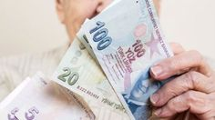 45 Yaş Altı Çalışanlara Bireysel Emeklilik Zorunlu Oluyor - http://eborsahaber.com/gundem/45-yas-alti-calisanlara-bireysel-emeklilik-zorunlu-oluyor/