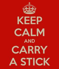 KEEP CALM AND CUMBIA NENA. Another original poster design created with the Keep Calm-o-matic. Buy this design or create your own original Keep Calm design now. Keep Calm And Drink, Keep Calm And Love, My Love, La Ilaha Illallah, Saint Esprit, Believe, Keep Calm Quotes, Decir No, Verses