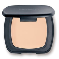READY SPF 15 Touch Up Veil in tinted - the solution for my pale skin! so fab!