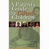 Resource Review: A Parent's Guide to Gifted Children