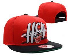e7a948ad68ff2 wholesale Miami Heat NBA Hats  7.80 Casquette New Era