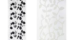 Paneles-Japoneses-Ikea2