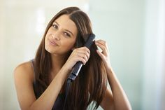 » From Frizz to Fab with Keratin