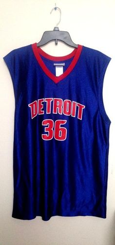 a56072ae173 Basketball Jerseys Regular Sleeve L Athletic Apparel for Men