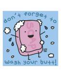 great advise!♥ haha!