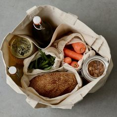 Shop plastic free in Australia with our 8 piece, organic cotton, Ekologi 'Shop. Shop plastic free in Australia with our 8 piece, organic cotton, Ekologi 'Shopper' Eko-Kit strong totes + 6 produce bags). Prepare for compliments. No Waste, Produce Bags, Sustainable Living, Sustainable Design, Natural Living, Cooking, Healthy, Organic Cotton, Sustainability