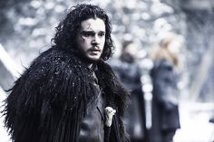 Game of Thrones Could Last Longer Than You Think (But Jon Snow Is Still Dead)