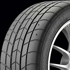 Ecsta V720 - Size: 225/50R16 | Tire rack, Tired and Tyre ...