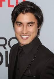 remy hii imdbremy hii instagram, remy hii actor, remy hii tumblr, remy hii kiss, remy hii height, remy hii imdb, remy hii, remy hii marco polo, remy hii age, remy hii facebook, remy hii wife, remy hii girlfriend, remy hii twitter, remy hii shirtless, remy hii interview, remy hii better man, remy hii edad, remy hii neighbors, remy hii boyfriend, remy hii long hair