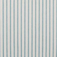 [Pin It]      Ask the Duralee research department      Personalize your search, contact our Research Dept.     Sign in to add this Duralee Fabric to My Favorites      Sign in to add to My Favorites     Share this Durlaee product information      Share     #      Print  Duralee Pattern #:15351-19  Color Name: AQUA