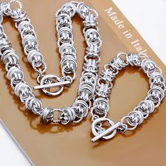 New Tiffany and co sets tiffset883274 This Tiffany Jewelry Product Features: Category: Tiffany & Co Sets Material: Sterling Silver Manufacturer: Tiffany And Co