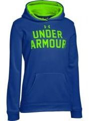 Under Armour 25% off all UA Battle Hoodies + free shipping! #gifts #UnderArmour