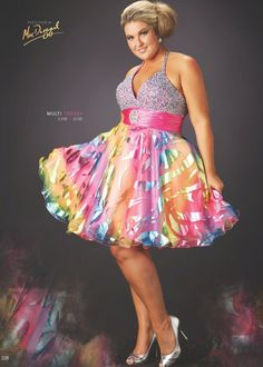 Formal dresses plus size under 50