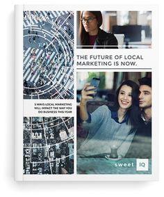 EBOOK_Future_of_Local.jpg