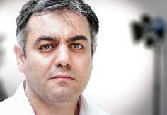 Kozani.tv το κλικ της ενημέρωσης, ειδήσεις από την Κοζάνη την ευρύτερη περιοχή της Δυτικής Μακεδονίας και όχι μόνο...