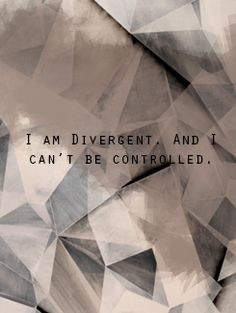 Divergent  #amity #erudite #abnegation  #dauntless #brave #tris #four #divergent  #insurgent #allegiant #tobias #books #movie #divergentedits #candor #movie #2014 #six #fourtris