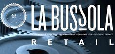 #bussolaretail: tra le novità c'è il nuovo piano sanitario di Intesa Sanpaolo per i senior. http://bit.ly/1ipu1qY