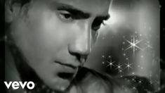 Alejandro Fernández - Cuando Ya No Me Quieras