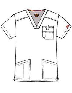Scrubs Outfit, Scrubs Uniform, Men In Uniform, Scrubs Pattern, Stylish Scrubs, Medical Uniforms, Medical Scrubs, Scrub Pants, Work Outfits