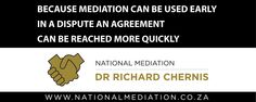 The main advantages of attempting to reach agreement by mediation - http://socialmediamachine.co.za/nationalmediation/index.php/2015/09/08/the-main-advantages-of-attempting-to-reach-agreement-by-mediation-5/