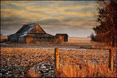 Another barn somewhere in Polk County--caught the late afternoon light, and about time for a red barn! Textures thanks to Distressed Jewel and Isabelle Lafrance. Lit Wallpaper, Winter Wallpaper, Nature Wallpaper, Latest Hd Wallpapers, Country Scenes, Old Farm, Wallpaper Free Download, Beautiful Places, Scenery