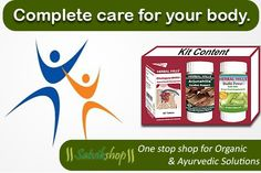 Complete care for your heart!