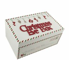 Container, Xmas, Box, Yule, Boxes, Christmas Movies, Christmas, Natal, Canisters