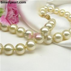 saltwater pearl necklace price. Moreover, a genuine men's Gucci watch with black diamonds is also an amazing timepiece to add more spark in your personality. If you are looking for something more glittering with black diamonds, then black diamond earrings 0.50ct black PVD silver are also amazing and classy.visit: www.bmeripearl.com
