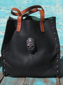 western purses for every rock'n cowgirl