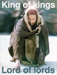 Jesus (InJapanese:王の王、主の主、イエス・キリスト)