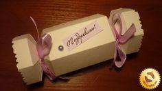 Коробка для конфет главная
