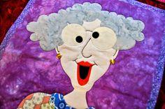 Granny+Girls+Fab+Faces+11.jpg 1,600×1,062 pixels