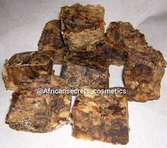 African Black Soap, The Secret, Benefit, Skin Care, Cosmetics, Desserts, Instagram, Food, Tailgate Desserts