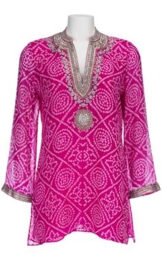Exclusive kaftans | Beach kaftans | Silk kaftans | Kaftan Dresses | Pure Pashmina shawls and accessories | buy online today